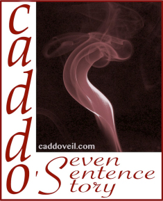 caddo7sentencestory