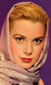 grace-kelly-headscarf
