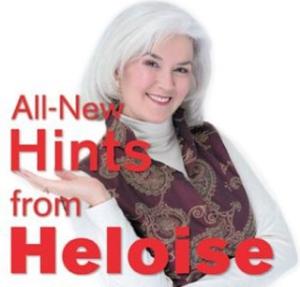 HintsHeloise