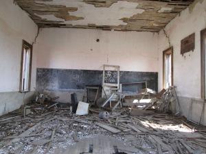 old schoolhouse 005