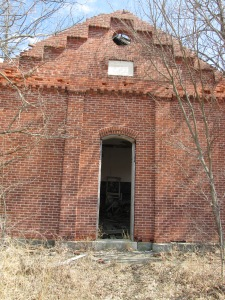 old schoolhouse 007