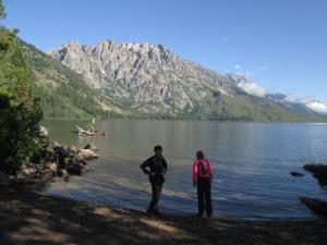 Yellowstone Trip 2015 036