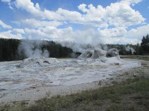 Yellowstone Trip 2015 304