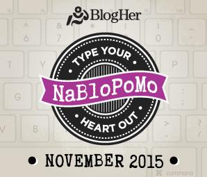 NaBloPoMo_2015_0