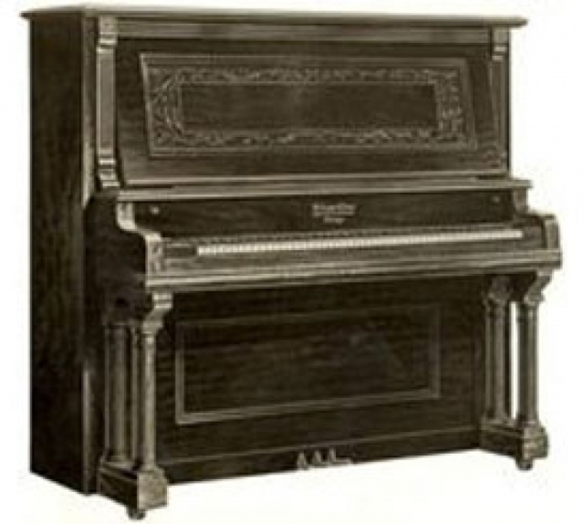 upright-piano