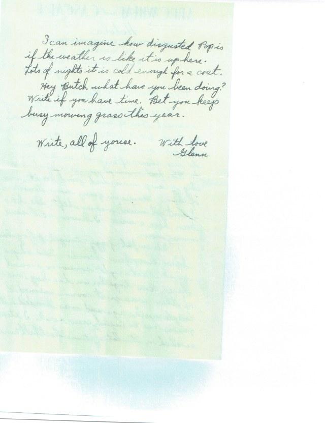 letter June 16 194306142017_0001