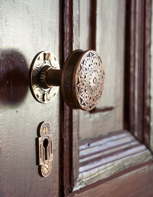 724-best-door-knobs-knockers-hinges-bells-mail-slots-images-invigorate-victorian-in-addition-to-13