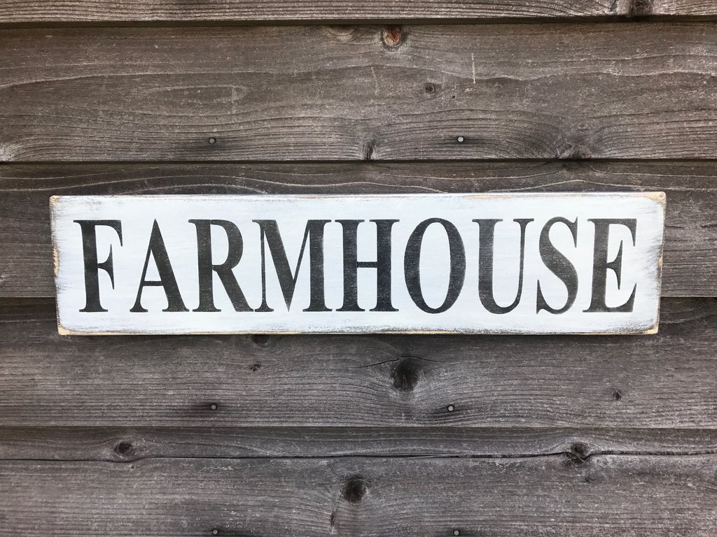 farmhouse_sign_1024x1024